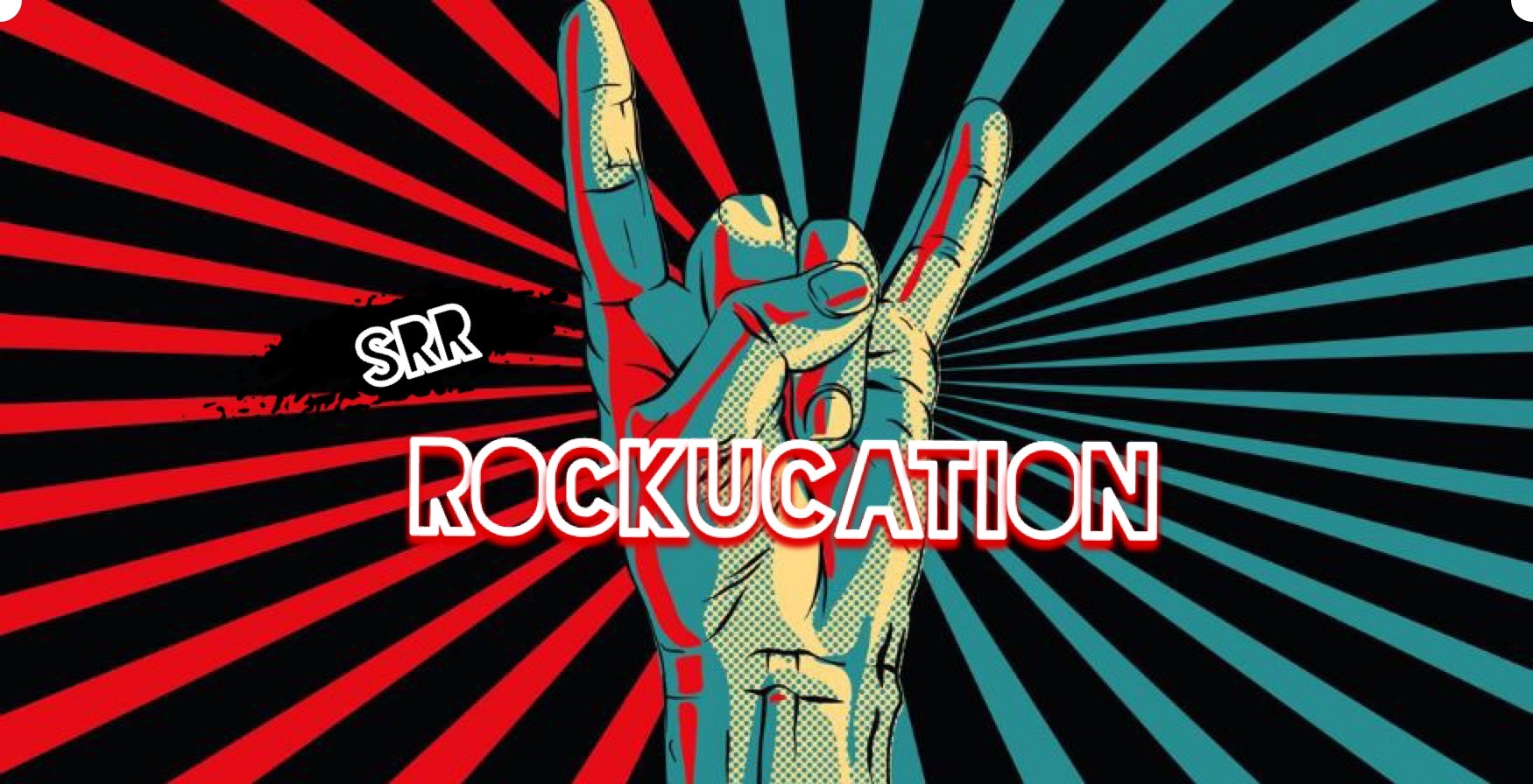 Rockucation Question For The Week Of October 1st, 2017!
