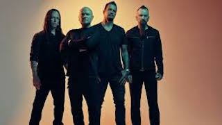 "Disturbed Releases A New Anthem, ""Are You Ready""!"