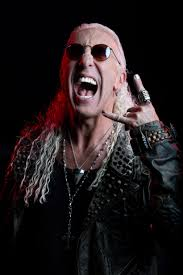 "Dee Snider Releases Title Track ""For The Love Of Metal""!"