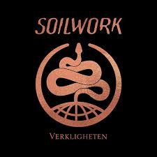 """Soilwork Releases New Single And Animated Video For """"Arrival""""!"""