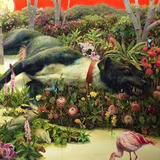 """Rival Sons Release """"Shooting Stars"""" A Soulful Track!"""