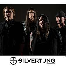 "Silvertung Release New Single ""Done My Best"", Make A Wise Choice And Give It A Listen!"