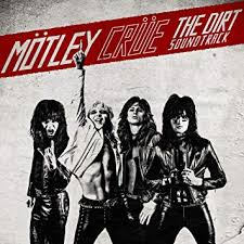 "Motley Crue Releases A Cover Of Madonna's ""Like A Virgin""!"