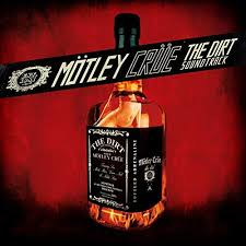 """Motley Crue Releases Two Singles """"Ride With The Devil"""" And """"Crash And Burn""""!"""