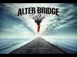 """Alter Bridge Come Back Strong With New Single """"Wouldn't You Rather""""!"""