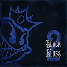 """Black Stone Cherry Release Cover Robert Johnson's  """"Me And The Devil Blues"""" For Their Second Blues EP!"""