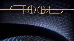 """Tool Releases Title Track """"Fear Inoculum"""". Finally!"""