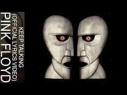 """Pink Floyd Releases """"Keep Talking"""" For Soon To Be Released Box Set!"""
