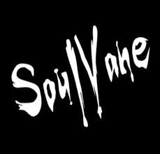 """SoulVane Release Second Single """"The Dark Ride (Making It Easy)""""!"""