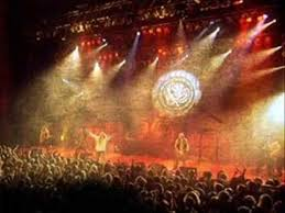 """Whitesnake Releases """"Sweet Lady Luck"""" For Their Anniversary Box Set Of """"Slip Of The Tongue""""!"""