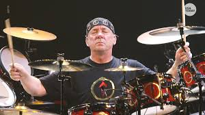 Drummer Neil Peart Of Rush Passes Away, A Sad Day For Rock Fans!