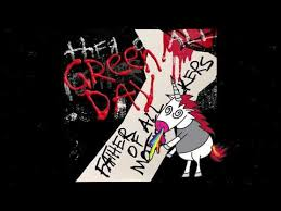 """Green Day Release New Throw Back Single """"Stab You In The Heart""""!"""