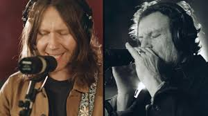 "Blackberry Smoke Release Their Version Of Little Richard's  ""Southern Child""!"