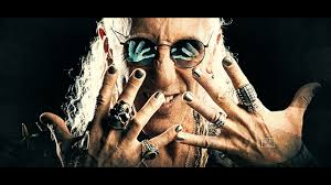 "Dee Snider Releases New Single ""Prove Me Wrong""!"