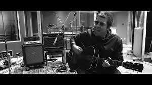 """Liam Gallagher Puts Out An Acoustic Version Of An Unreleased Song """"Eh La""""!"""