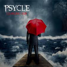 "Psycle Releases A New Single ""Changing Tides"" About Pressing On No Matter What!"