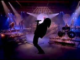 """Whitesnake Release A 2020 Remix For """"Still Of The Night""""!"""