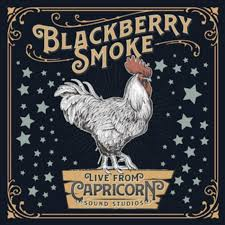 "Blackberry Smoke Release Little Milton Cover ""Grits Ain't Groceries"" Featuring Jimmy Hall & The Black Betty's. It's Spectacular!"