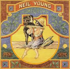 "Neil Young Releases ""Vacancy"" And It's Pure Gold!"