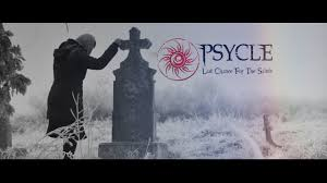 "Psycle Release New Single ""Last Chance For The Saints"" Spreading The Truth About The Opioid Crisis!"