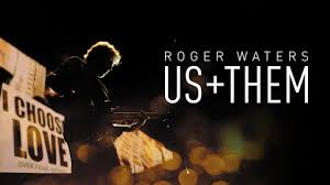 """Roger Waters Releases A Performance Of 3 Pink Floyd Classics """"The Happiest Days Of Our Lives/Another Brick In The Wall, Part 2/Another Brick In The Wall, Part 3""""!"""
