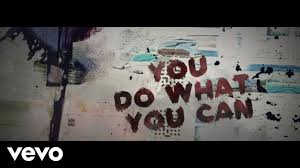 """Bon Jovi Release """"Do What You Can"""", Possibly The New Anthem For The Pandemic!"""