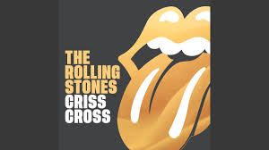 """The Rolling Stones Release An Unreleased Track From 1973 """"Criss Cross""""!"""