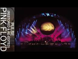"Pink Floyd Releases A True Classic ""Wish You Were Here' From 1994!"