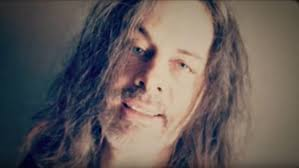 "Richie Kotzen Releases New Single ""Raise The Cain"" Featuring Mike Portnoy!"